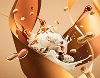 Inspira Ice Cream