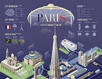 2021_4 PARIS