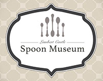 Lambert Castle Spoon Museum