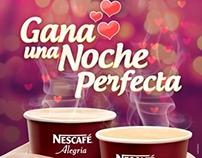 GRÁFICA_Nescafé