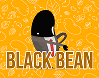 Black Bean - Explainer Video