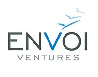 ENVOI Ventures
