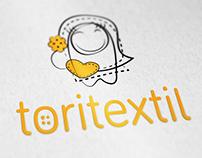 Toritextil | 2014