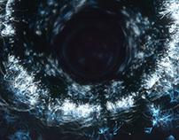 VR Explorations