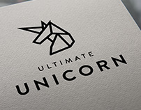 Ultimate Unicorn