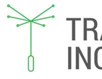 Tradio Inc. logo