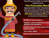ACP Gold materials 2016