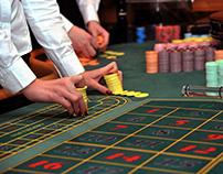 Online Casinos UK Won't Let You Leave