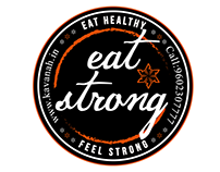 Eat Strong