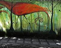 Muros #1