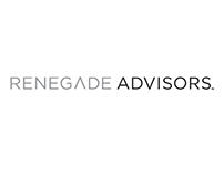 Renegade Advisors Business System