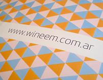 Wineem