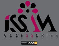 Designed by : idea-ho.com MAHER HOMSI