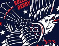 USA Roller Derby