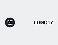 Logo Selection 2017