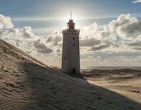 Dreamy Denmark