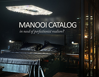 Manooi Catalogue