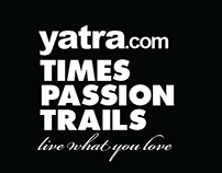 Times Passion Trails