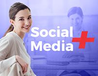 Hospital Santa Helena | Social Media