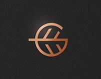 Giroux - Logo