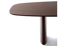 Rino Table