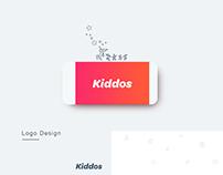 Kiddos App