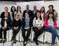 Reunión de egresados - Oaxaca