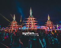 System Event