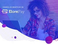 Email Marketing ElorePay