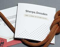 Sherpa.Dresden
