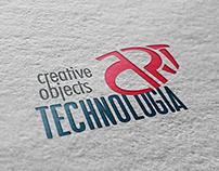 Certificate ARTtehnologia