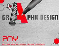 Facebook Cover Designs