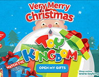 [PH] Toy Kingdom (Christmas) Lightbox Ad