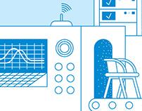 Fondsmagazin – Industry 4.0