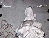 VHS_recovery.avi