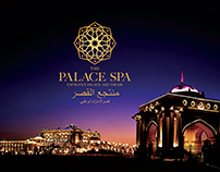 The Palace Spa