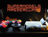Supermodels I Dutch Design I Filbo x Concern