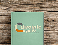 Disciple Cycles