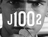 Johnny 100 pesos 2.