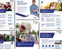 UnitedHealth Care National Strategic Partnerships