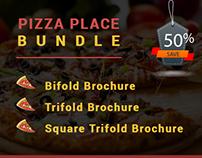 Pizza Place Bundle