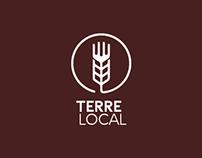 TerreLocal Logo