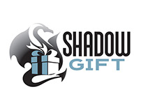ShadowGift Logo