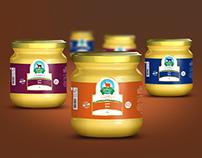 Awafi Packaging