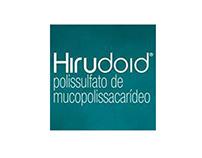 Hirudoid | Fujadoroxo.com.br