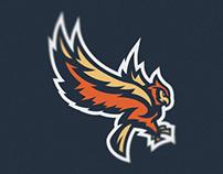 Esport logo Ruthenia Magna