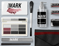 CASE STUDY // PACKAGING // On Your Mark