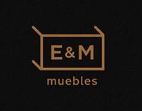 E&M Muebles