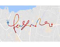 GOJEK-Signatures