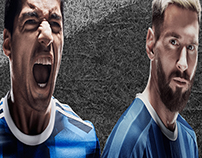 La Liga Scorers